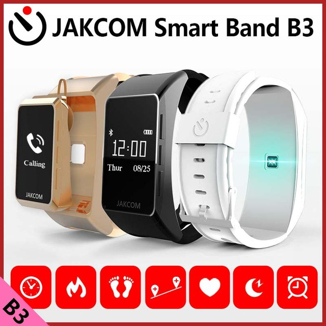 Jakcom B3 Smart Band New Product Of Accessory Bundles As Motherboard I9300 For Nokia N70 Marshall Major