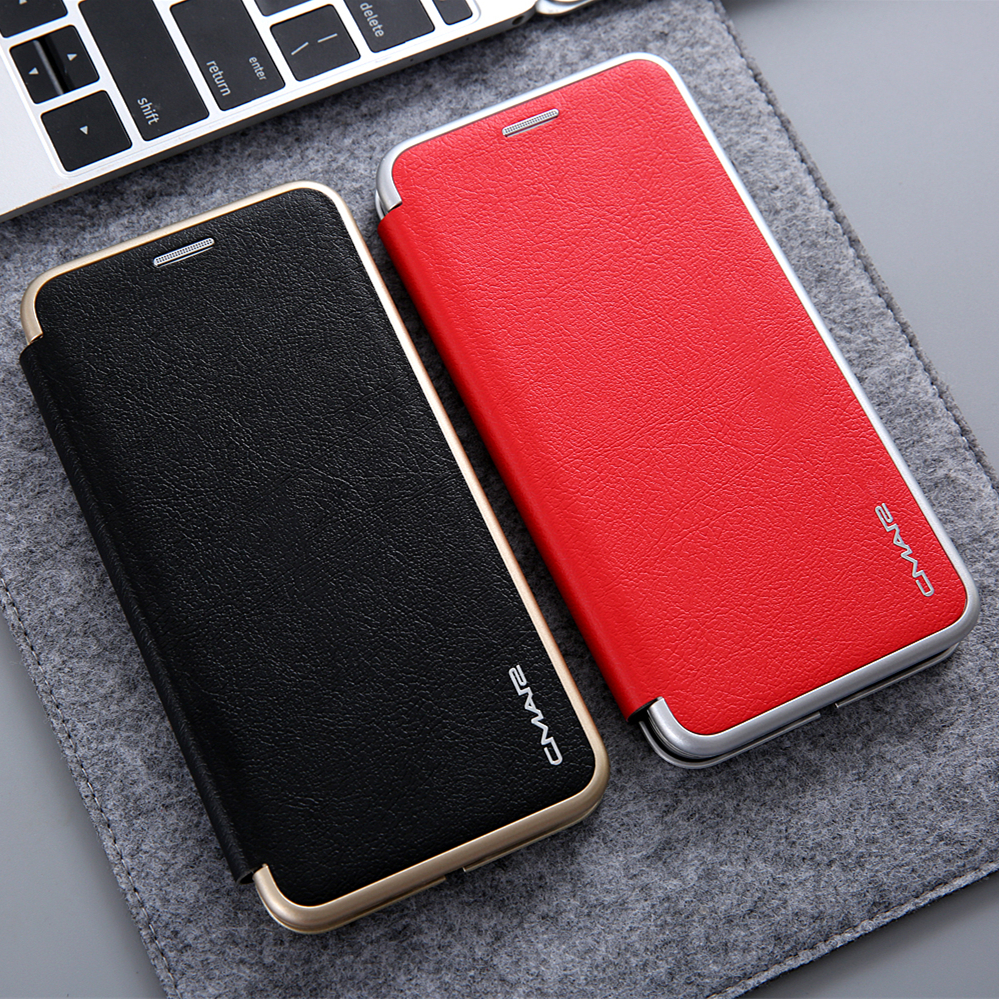 iPhone 6S Case Flip PU Leather Shockproof Wallet Phone Cases Embossed Lovely Elephant Folio Slim Fit Magnetic Protective Cover TPU Bumper with Stand Card Holder Slots for iPhone 6//6S iPhone 6 Case