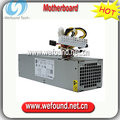 100% working new power supply For Dell 790 990 3010 7010 SFF 240W H240AS-00 L240AS-00 3WN11 2TXYM CV7D3 ,Fully tested.