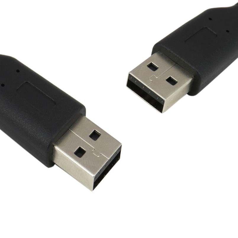 1PCS USB-kaabel Vahelduvvooluadapteri laadija Laadija Juhtme - Tahvelarvutite tarvikud - Foto 6