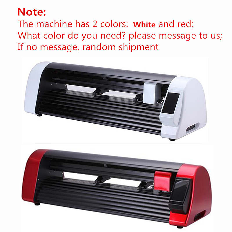 cnc Sticker 600mm laser Cutting Plotter Camera profile die cutting machine with wifi for Industrial productioncnc Sticker 600mm laser Cutting Plotter Camera profile die cutting machine with wifi for Industrial production