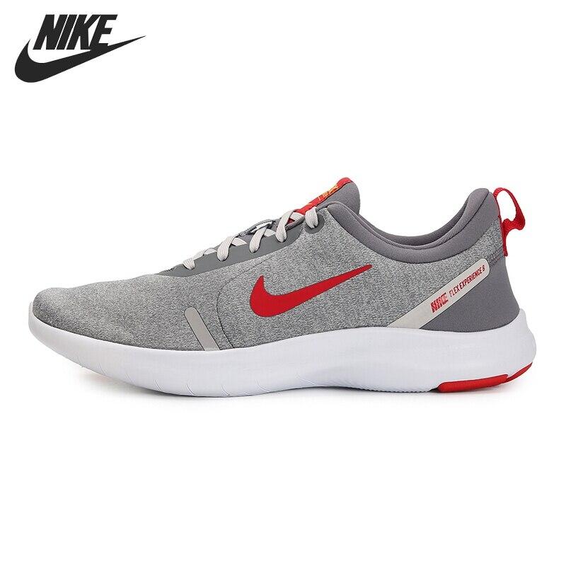 Original New Arrival NIKE FLEX EXPERIENCE RN 8 Mens Running Shoes SneakersOriginal New Arrival NIKE FLEX EXPERIENCE RN 8 Mens Running Shoes Sneakers
