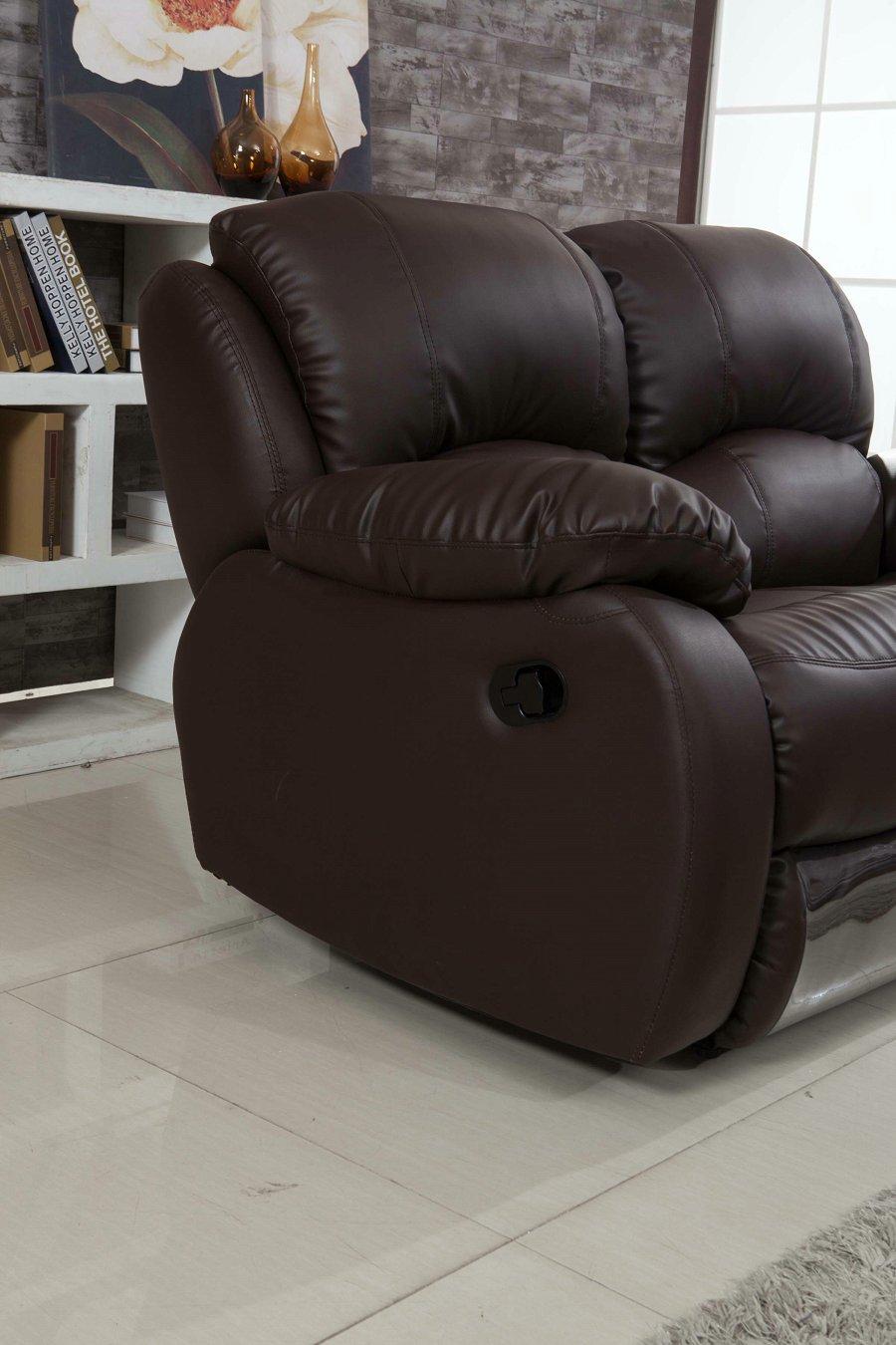 2016 Armchair Chaise European Style Set Muebles Bean Bag Chair Sofas ...