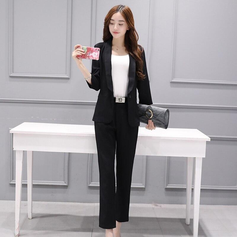 XL-5XL Größe sommer neue koreanische mode damen tops sweatshirt print /& breitbeinig schwarz streifen hosen anzug casual frauen kleidung