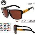 2015 Moda Para Hombre Deporte gafas de Sol Mujeres Diseñador de la Marca Gafas de Sol Para Los Hombres Motocross Gafas Lentes Gafas de Sol Masculino