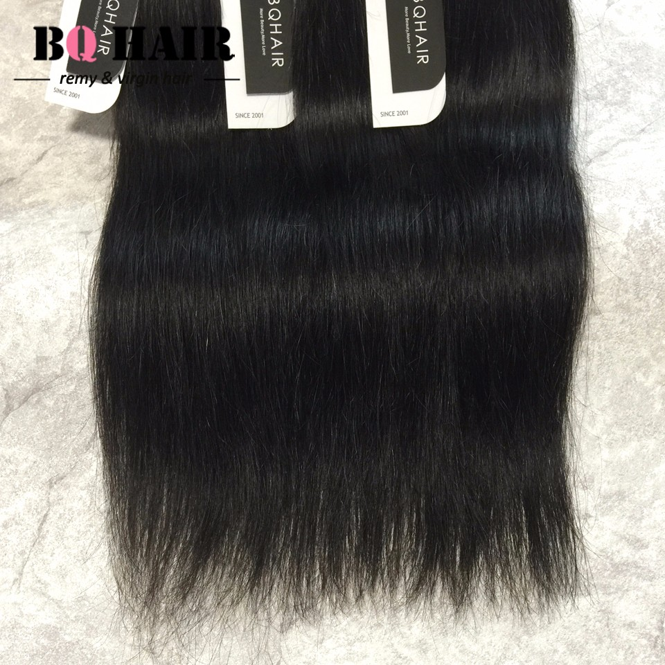 bundles deals  Brazilian Peruvian Malaysia virgin human hair straight extension weave bundles  cabelo humano weave bundles  (27)