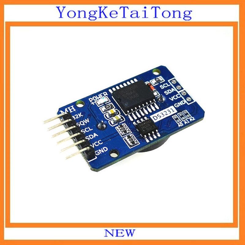 1pcs-ds3231-at24c32-iic-module-precision-clock-module-ds3231sn-for-font-b-arduino-b-font-memory-module