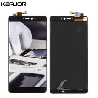 LCD Screen For Xiaomi Mi4C 100 New Replacement Accessories LCD Display Touch Screen For Xiaomi Mi4c