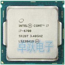 Original Intel Xeon E3-1241V3 CPU 3.50GHz 8M LGA1150 Quad-core Desktop processor