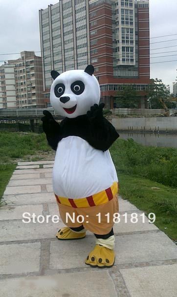 mascot PANDA BEAR Mascot costume hot sale Adult size cartoon character fancy dress-in Mascot from Novelty u0026 Special Use on Aliexpress.com | Alibaba Group & mascot PANDA BEAR Mascot costume hot sale Adult size cartoon ...