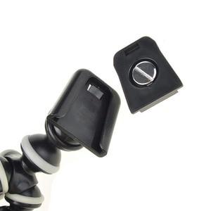 Image 5 - M l 중형 대형 카메라 gorillapod 삼각대 스탠드 monopod 유연한 삼각대 미니 여행 야외 디지털 카메라 hoders
