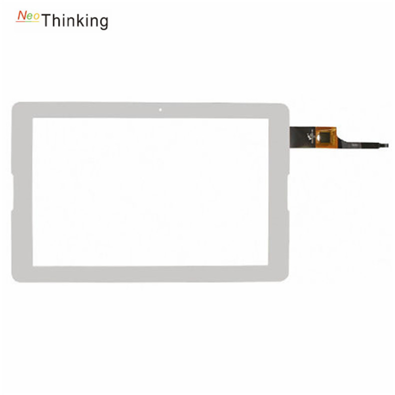 NeoThinking For Acer Iconia One 10 B3-A30 A5008 PB101JG3179-R4 Touch Screen Digitizer Glass Replacement FREE SHIPPING new 7   inch for acer iconia one 7 b1
