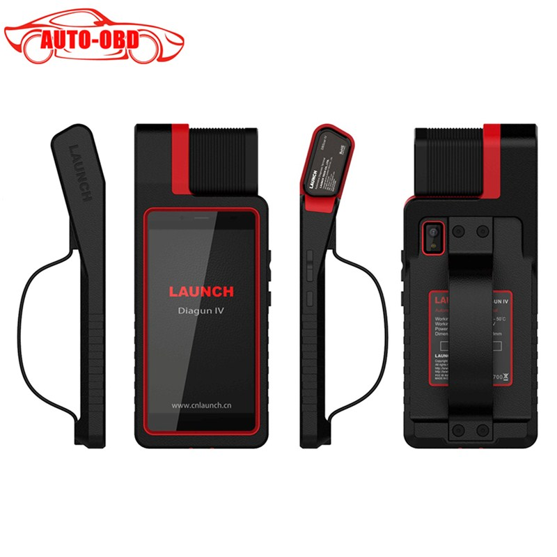 2017 New Released Launch X431 Diagun IV Powerful Diagnotist Tool with 2 years Free Update X-431 Diagun IV Code Scanner in stock  2017 new released launch x431 diagun iv powerful diagnostic tool with 2 years free update x 431 diagun iv better than diagun iii