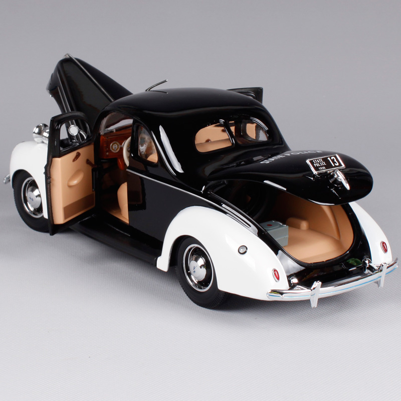 Outstanding Old Cars Models Pattern - Classic Cars Ideas - boiq.info
