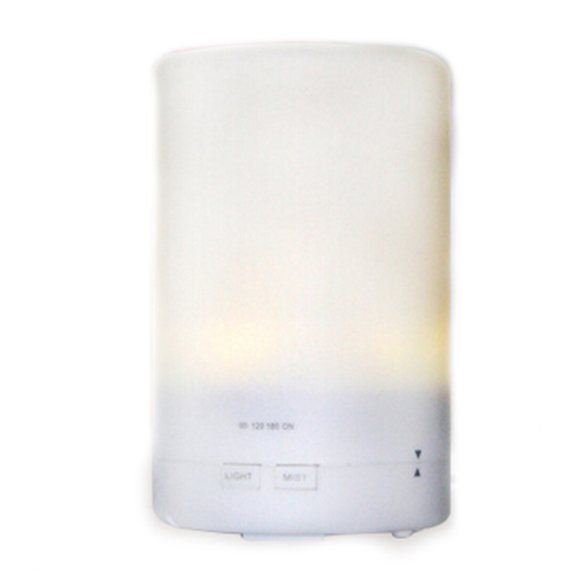 Aromatherapy Diffuser Air Humidifier LED Night Light with Carve Design Ultrasonic Humidifier Air Aroma Diffuser Mist Maker aromatherapy handbook