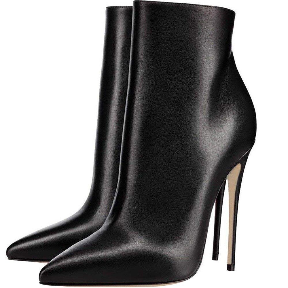 Lovirs Womens Sexy High Heel 12cm