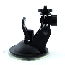 Новое поступление Автомобильный держатель для спорта Спортивная DV камера SJ4000 оконное крепление gps держатели DVR рекордер подставка на присоске