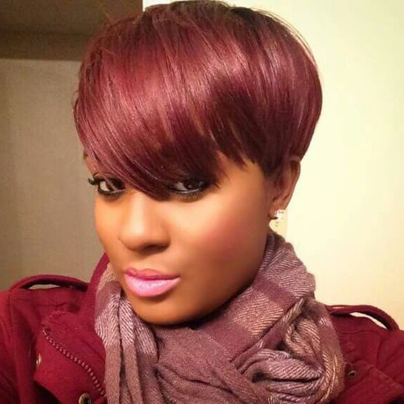 Image result for agile hairstyles