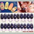 Мини точечные гвоздики для ногтей Квадратные золотые 3D металлические заклепки для творчества украшения для ногтевого дизайна Стразы треуг...