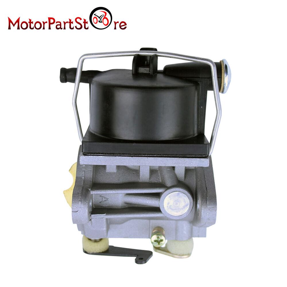 Carburetor for Tecumseh 640065A 640065 fits OHV110 OHV115 OHV120 Engine Carb