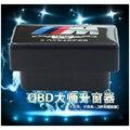Ventana del envío del coche retrovisor de control de elevación dispositivo carpeta para bmw 520i 523i 528i 530i f11 f10 f07 520d 525d 535d 535gt