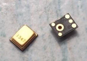 50pcs, 100pcs/lot For Samsung Galaxy Core I8262 I8262D I8268 I829 ...