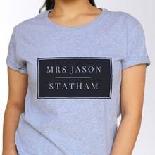 Promoción de Jason Statham. - Compra Jason Statham. promocionales en ... e37b43b3d2c