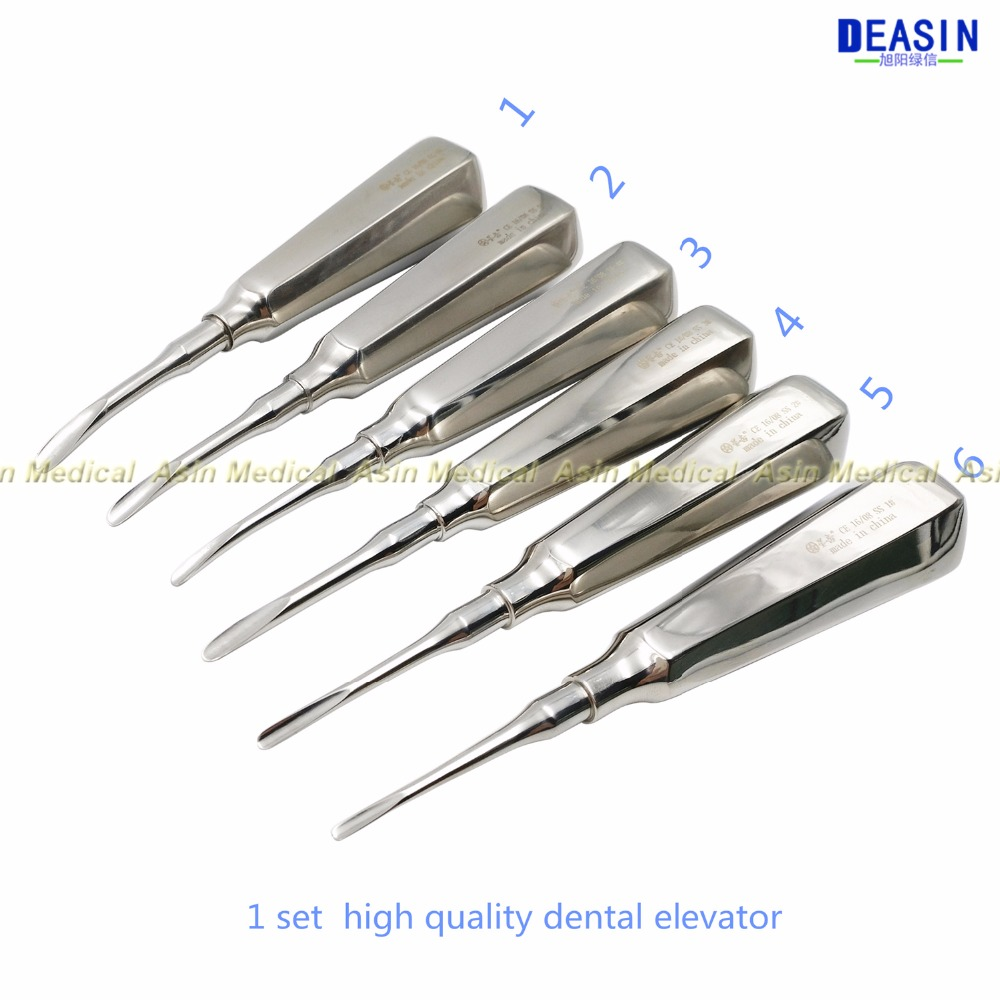 free shipping good dental curved root elevator for dentistry dentist Minimally invasive tooth extraction dental teeth whitening free shipping good dental curved root elevator for dentistry dentist Minimally invasive tooth extraction dental teeth whitening