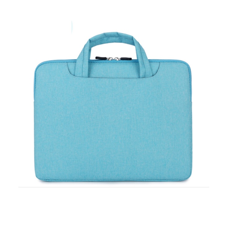 Women Man Business Bag Bostanten Maleta 13inch Laptop Computer Pc Bag Briefcase Business Document Bag Slim Handbag Free Shipping