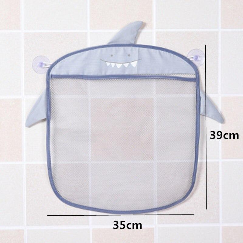 RUPUTIN-1pc-Cartoon-Wall-Hanging-Bathroom-Storage-Cosmetic-Bag-Knitted-Net-Mesh-Bag-Baby-Bath-Toys (4)