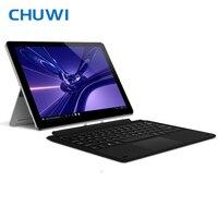 Original CHUWI Surbook Mini Tablet PC Intel Apollo Lake N3450 Quad Core 4GB RAM 64GB ROM