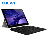 Original CHUWI Surbook Mini Tablet PC Intel Apollo Lake N3450 Quad Core 4GB RAM 64GB ROM