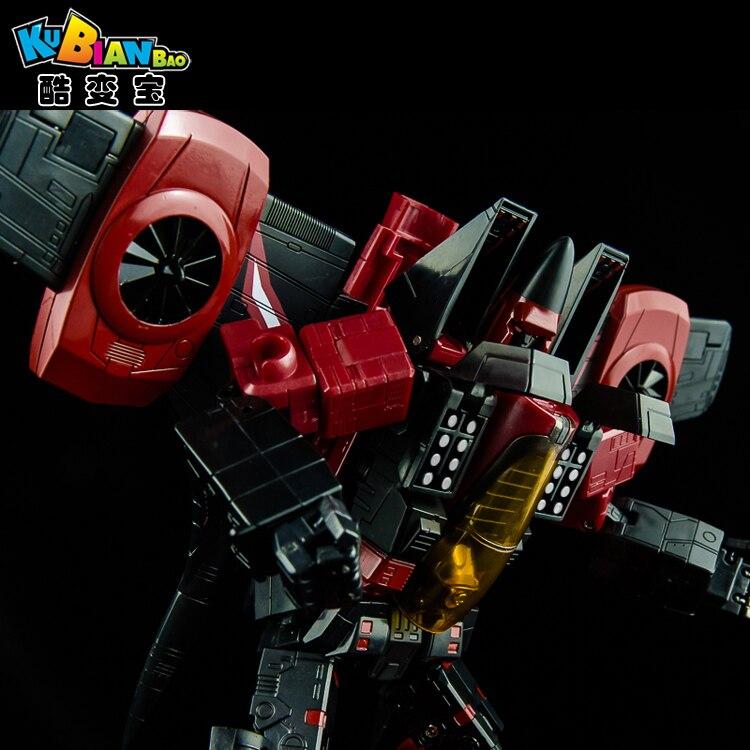 Transformacji g1 wzdłużne kbb YM 05 MP11NT wzdłużne MP 11NT rysunek zabawki w Figurki i postaci od Zabawki i hobby na  Grupa 1