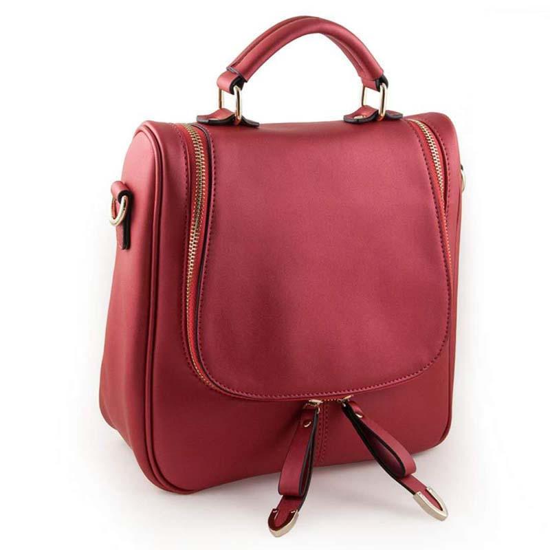 shoulder bags shop online handbags new arrival high quality PU leather women top-handle bag Fashion 5 color ladies totes elegant top handle handbags female new designer pu leather evening bag 2017 fashion high grade exquisite embroidered women totes