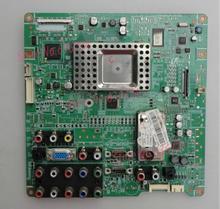 LCD TV LA32A550P1R motherboard BN41-01019A BN94-01743L