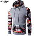 Hot Sale New Spring Brand Hoodie Sweatshirt Men Fashion Printed Hoodies Men Causal Slim Fit Sweatshirts Clothing Size M-2XL