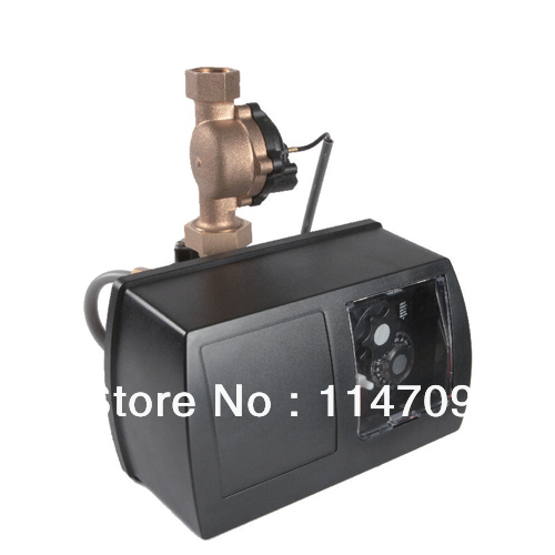 On sale Automatic Control Valve CF15-SM for Water Filter System for blue water pump automatic perssure control electronic switch circuit board 10a hot sale