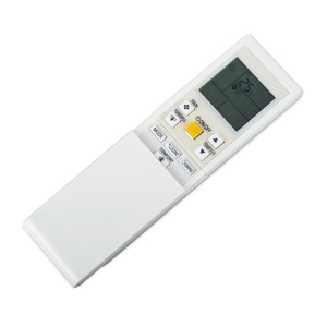 Image 3 - Conditioner Air Conditioning Remote Control Suitable for Daikin ARC452A10 ARC452A11 ARC452A13 ARC452A14 arc452a12 KTDJ001