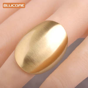 SBlucome Bridal-Ring ...
