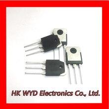 5 pçs/lote RJH60F7 RJH60F IGBT 600 V 90A 328 9 W TO-3P novo garantia de qualidade original frete grátis