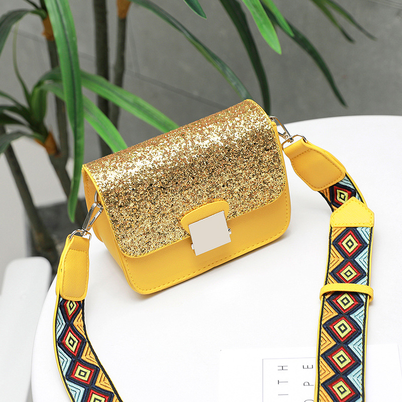 Jianairongshidai ранцы ПУ сумки на ремне через плечо полиэстер один Повседневное Для женщин плед Hasp мягкие Ил Poc 2018 новое поступление