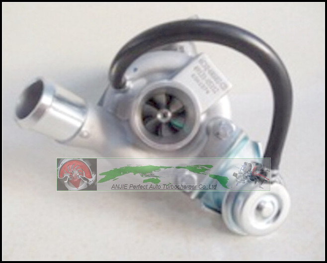 цены  Free Ship TD03L4 49131-05310 4913105310 49131 05310 6C1Q6K682-CD 6C1Q6K682CD 1567327 Turbo For Ford Transit VI 06 V347 2.2L TDCI