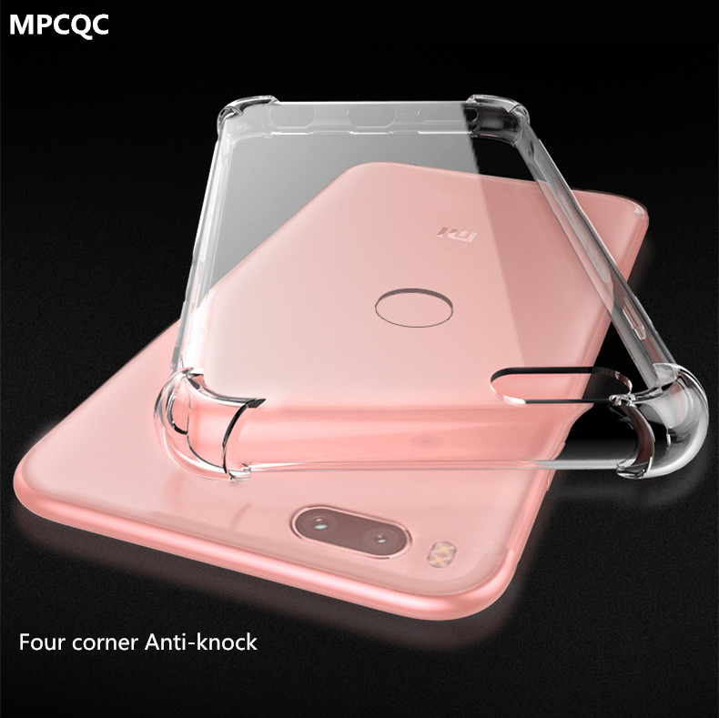 mpcqc-anti-knock-luxury-for-xiaomi-mi-6-5x-a1-5s-max-fontb2-b-font-mix-fontb2-b-font-redmi-note-4x-4