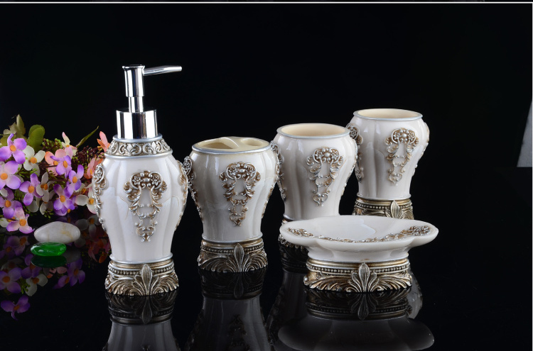 Luxury Bathroom Sets Promotion Shop for Promotional Luxury