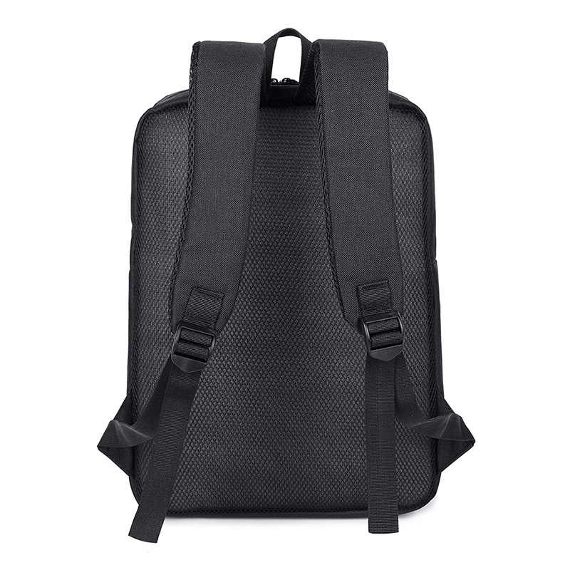 Boshikang Rugzak Tas voor Mannen/Vrouwen Trend Fashion high school student Schooltas Nieuwe Merk Laptop tas