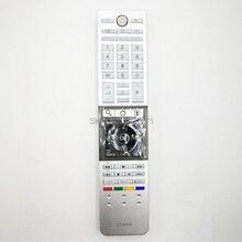 Новый оригинальный дистанционное управление CT-90429 для toshiba 40L6363DG 39L4333DG 50L4353D 42/47L6453DG 42/47L6463DG 32L6463DG ЖК дисплей ТВ