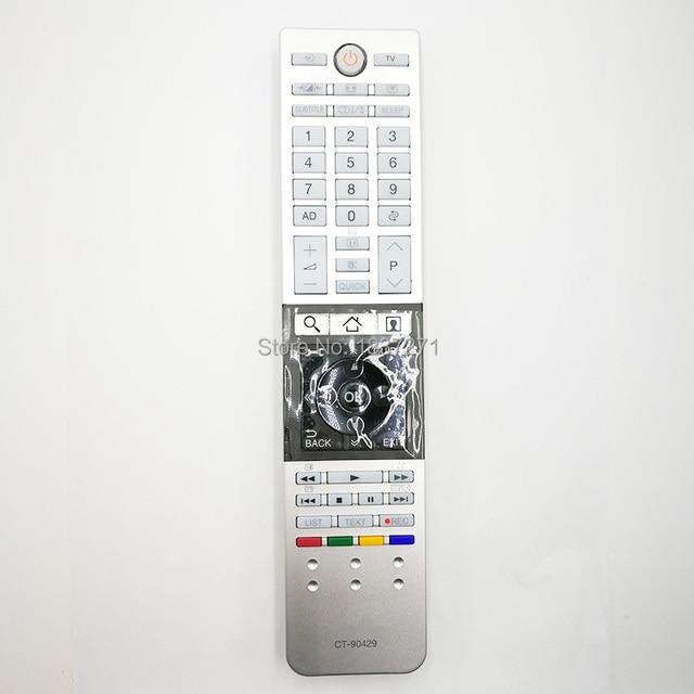 Aliexpress.com : Buy new Original remote control CT 90429 for ... on