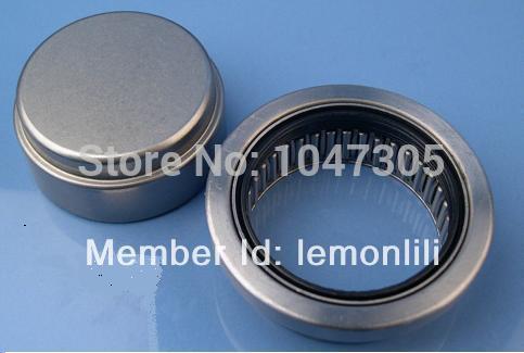 rear arm bearing NE68934+DBF68933 for peugeot 405 auto bearing repair kit KS559.01