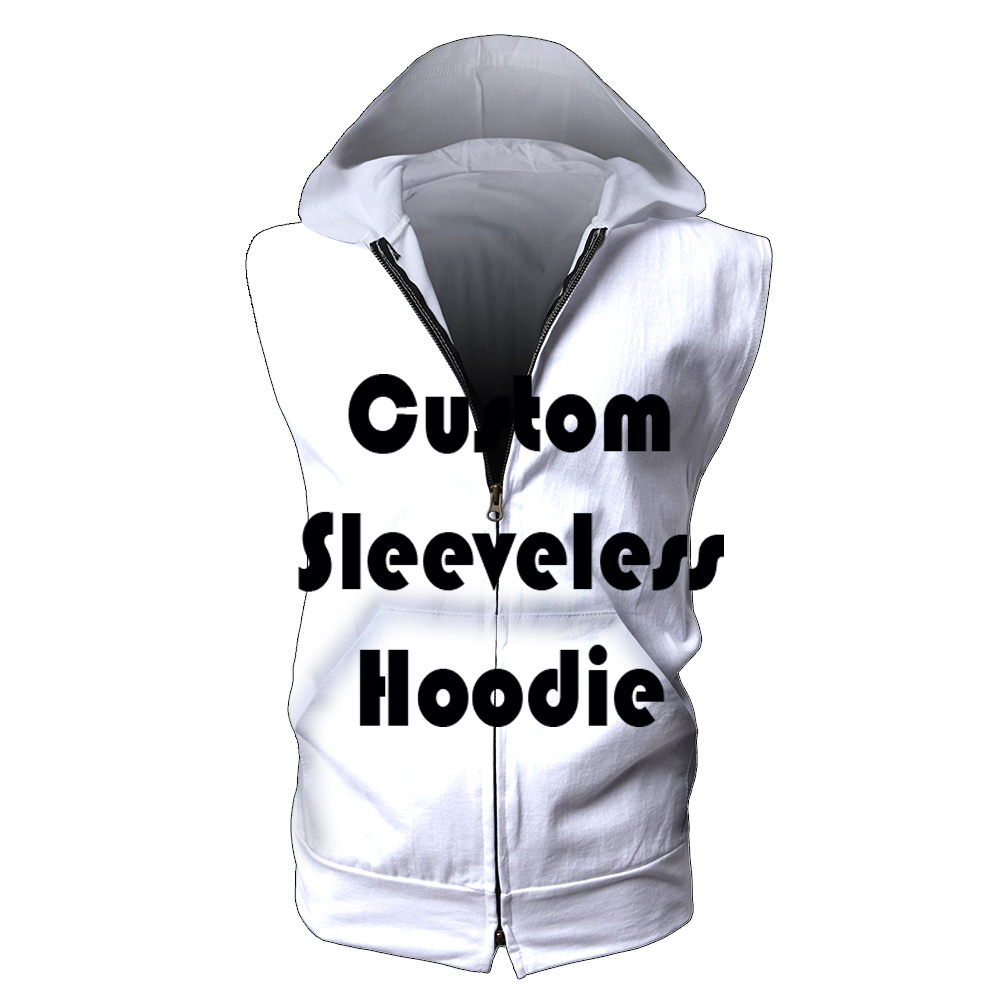 c92349b8e1e3a Hoodie Sweatshirt Vest Mens – EDGE Engineering and Consulting Limited