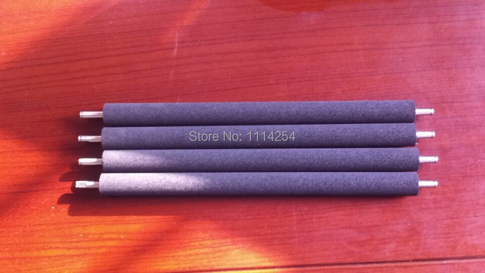 цена на Rubber Roller for Noritsu QSS 32XX and QSS 37XX series Noritsu minilab machine China made